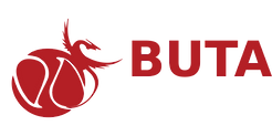 Buta-veritcal-logo-ai_edited.png
