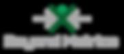 BM_Logo_Grey.png
