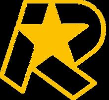 R-logo--Gold-1.png