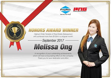 Award - Honors Award Sept 2017_edited.jp
