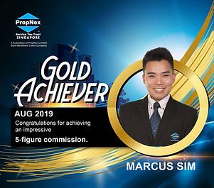 Marcus Sim Gold Aug 2019.jpg