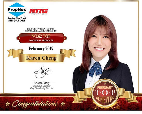 PNG Top 100 Feb 2019 Karen Cheng.jpg