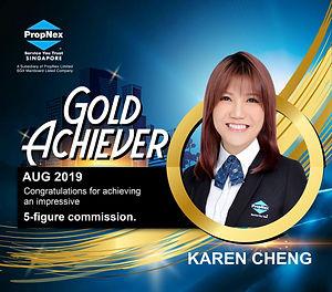 Karen Cheng Gold Aug 2019.jpg