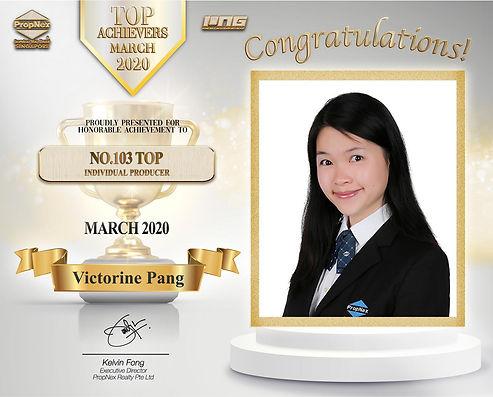 victorine pang top 103 march.jpeg