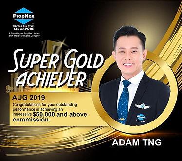 Adam Tng Super Gold August 2019.jpg
