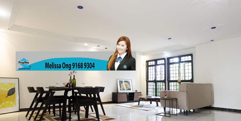 5i 188C Rivervale Drive Low Floor sold in one month plus