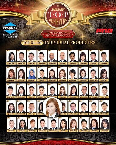 Award - PNG Top 100 Jan 2019.jpg