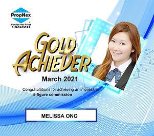 Melissa Gold Achiever March 21.jpg