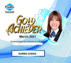 Karen Gold Achiever March 21.jpg