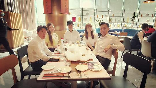 CNY Appreciation Lunch 21.jpg
