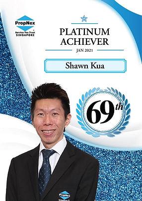 Shawn Kua 69th Position Jan 2021.jpg