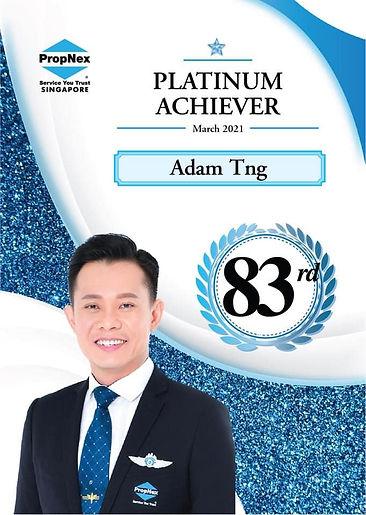 Adam 83th Postion March 21.jpg
