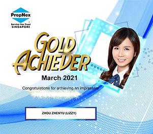 Lizzy Gold Achiever March 21.jpg
