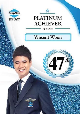 Vincent Platinum Achiever April 21.jpg