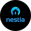 Nestia logo.png