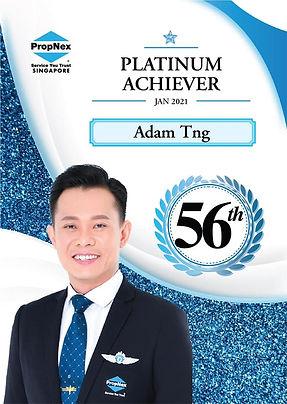 Adam Tng 56th Jan 2021.jpg