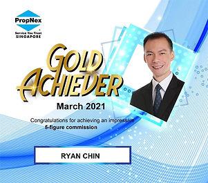 Ryan Chin Gold March 21.jpg