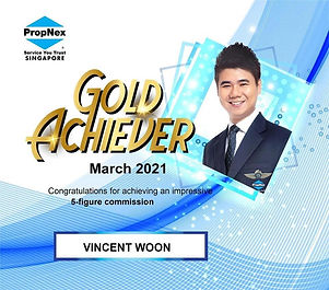 Vincent Gold Achiever March 21.jpg