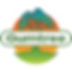 Gumtree logo.png
