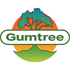 Gumtree logo.png