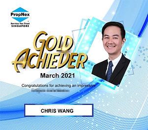 Chris Gold Achiever March 21.jpg