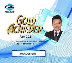 Marcus Gold Achiever Apr 21.jpg