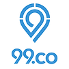 99.co logo.png