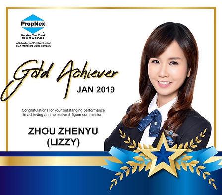 Gold Achiever 2019 Lizzy Zhou.jpg