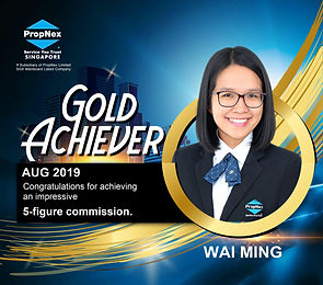 Wai Ming Gold Aug 2019.jpg