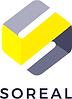 Soreal logo.png