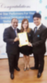 Award - Couple_edited.jpg