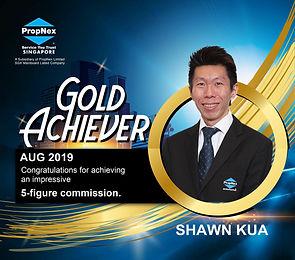 Shawn Kua Gold Aug 2019.jpg