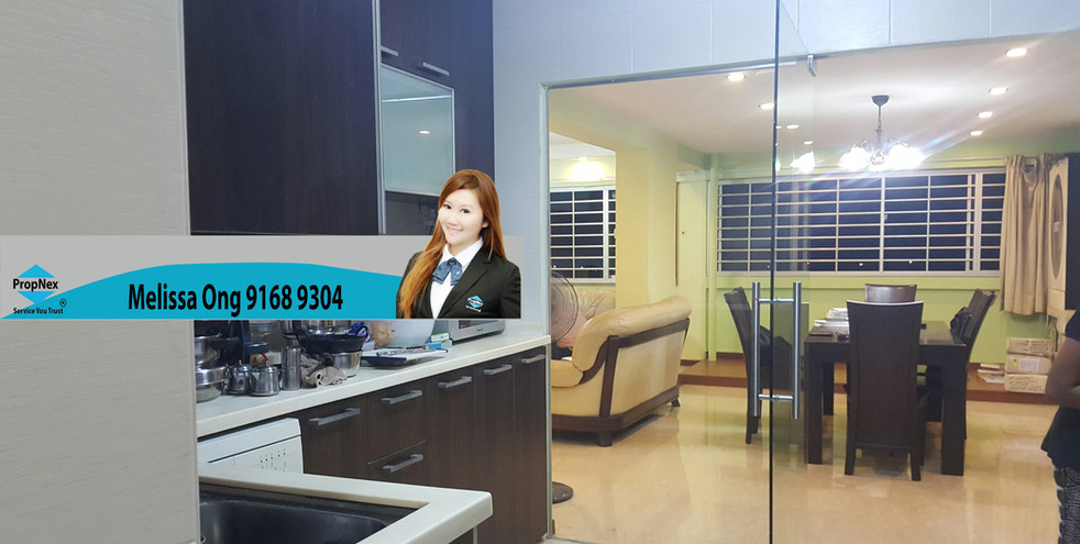5i 426 Serangoon Ave 1 sold within 2 weeks at seller expected price