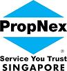 Propnex logo.png