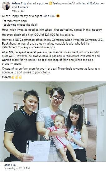 John Lim 1st deal.jpg