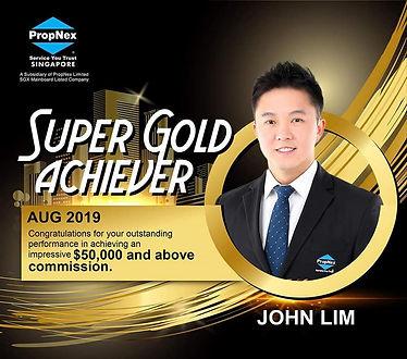 John Lim Super Gold August 2019.jpg