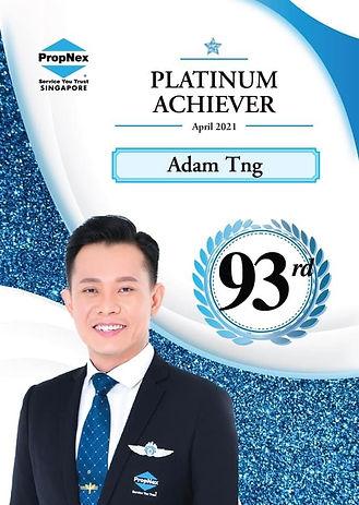 Adam Platinum April 21.jpg