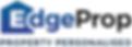 edgeprop logo.png