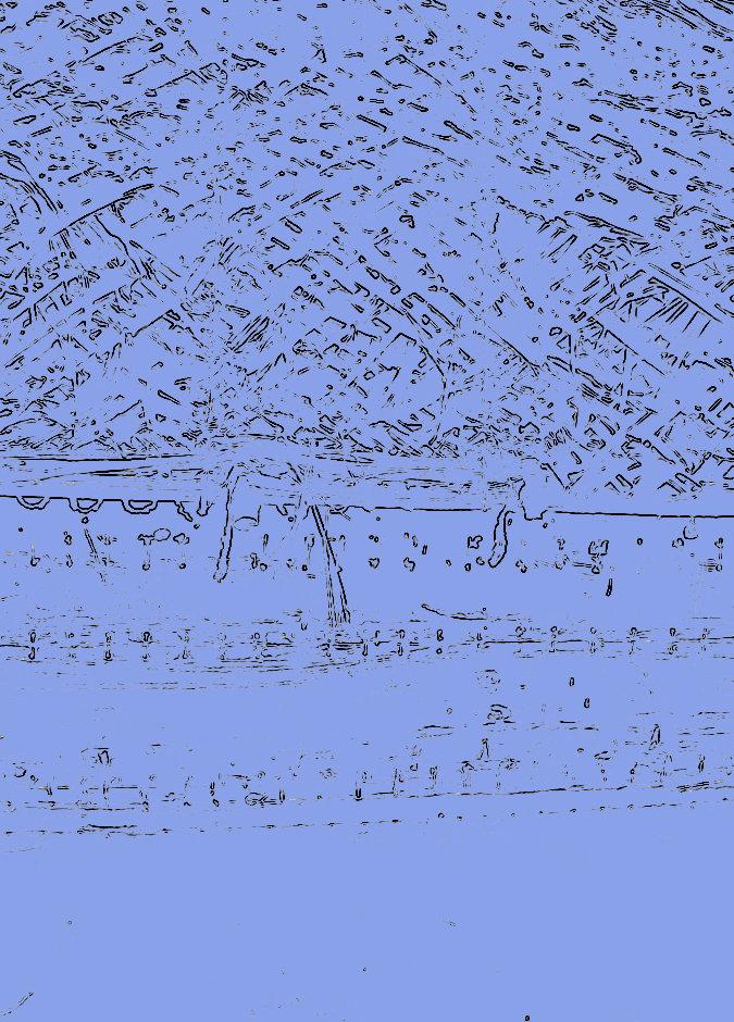 2008030134.basseLIGNES BL.jpg