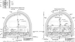 Várhegy alagút