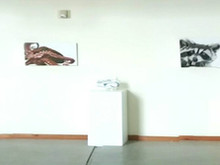 Intermission - Prints