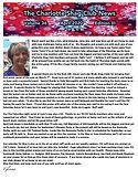 CSC Newsletter April 2020 1.jpeg