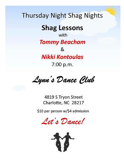 Tommy&Nikki Lessons.jpg