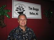 Tim Boggs.jpg