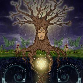 1 - Cave of Vision - Tree Magic.jpg