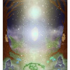 Music of the spheres Art Print.jpg