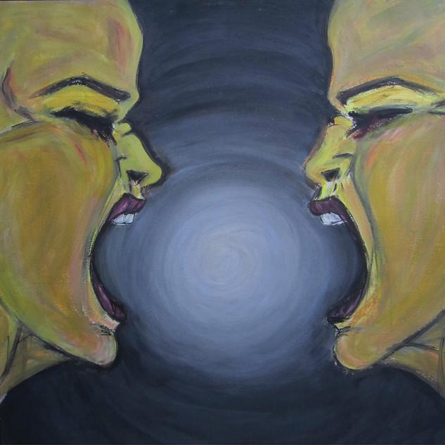 ego-and-me--acrylic.jpg