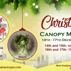 Canopy Christmas Market.jpg