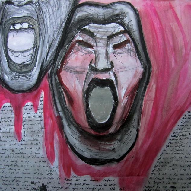 scream in red.jpg