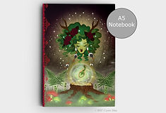 Growing seed Notebook mock up.jpg